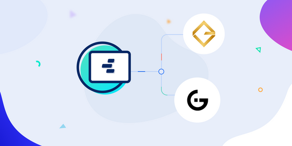 The safest, fastest crypto exchange is now integrated with Gunbot!